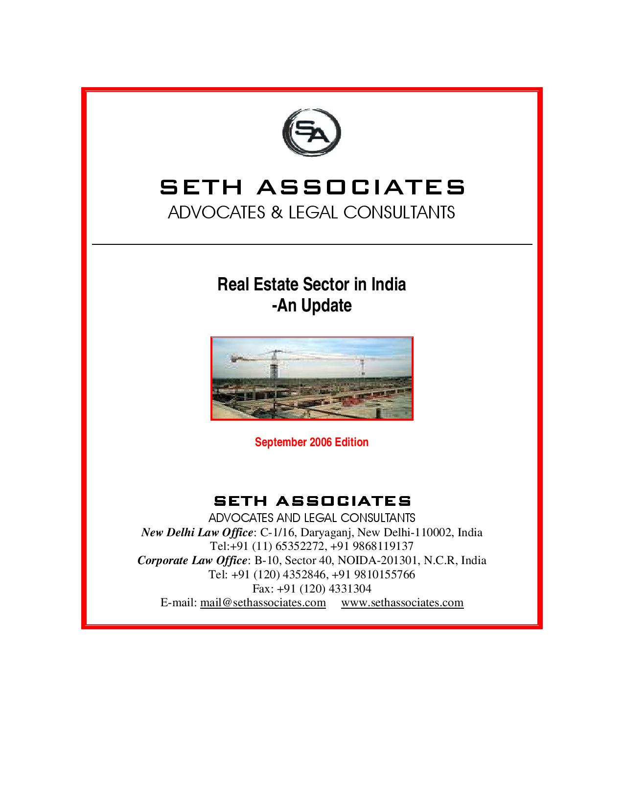 Real-Estate 20Sector-In 20India-An 20Update[1]-page-001