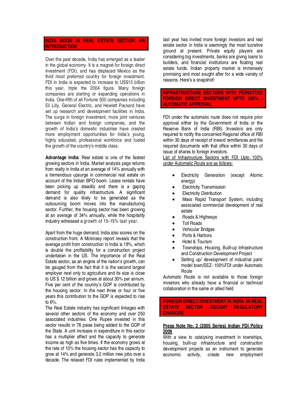 Real-Estate 20Sector-In 20India-An 20Update[1]-page-002